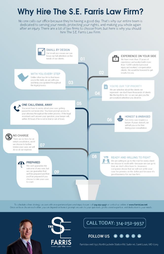which-st-louis-law-firm-is-best-for-you-infographic